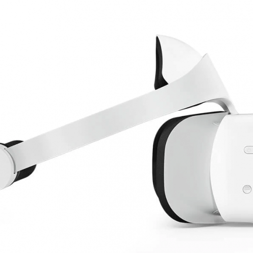 lenovo-vr-mirage-solo-gallery-04-Tour-Front-facing-right